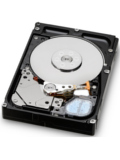 Toshiba & HGST Each Announce Next-gen 15,000rpm HDDs for Mission-Critical Applications