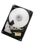 Price of HGST 6TB Helium HDD Higher Than Expected