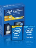 New Octa-Core Intel i7 Extreme Edition CPU to be Launched in 2H 2014