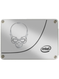 Intel Unveils SSD 730 Series for Gamers and Content Creators