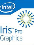 "Unlocked 5th Generation Intel Core ""Broadwell"" CPUs to Feature Iris Pro Graphics"