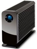LaCie Rolls Out Its Little Big Disk Thunderbolt 2