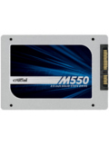 Micron Introduces Next-gen SSD for Personal Storage and Media