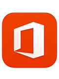 Microsoft Announces Office for iPad Apps; Office Mobile for iPhone & Android Phones Now Free