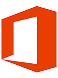 Microsoft Announces Office 365 Personal Subscription for Individuals