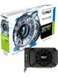 GeForce GTX 750 Series Graphics Cards from Add-in Card Manufacturers Announced