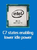 Intel's Ready Mode Technology Allows for Power-Sipping, Always-On Desktop PCs