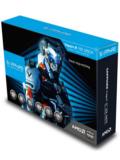 Sapphire Vapor-X R9 280X 3GB GDDR5 Tri-X OC with Boost