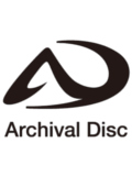 Sony & Panasonic Develop Archival Disc Standard for Next-gen Optical Discs