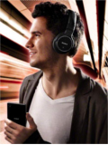 Sony Announces Wireless MDR-ZX750BN and Four In-ear Headphones