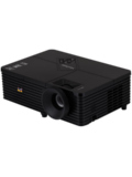 ViewSonic Announces Eco-friendly PJD7223 Projector for Education and Businesses