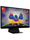 ViewSonic Announces 23-inch and 22-inch VX70 IPS Monitors