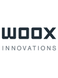 Philips Names Woox Innovations as Its Audio, Video, Multimedia and Accessories Business
