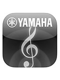 Yamaha's AV Controller App Hits Version 4; Now Supports the Company's 2014 Network AVR Models