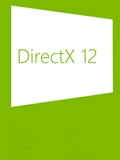 Microsoft Reveals that DirectX 12 will Work Across Microsoft Devices, from Xbox One to Phone