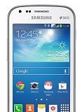 Samsung Galaxy S Duos 2 Now Available Through Sun Plan 450