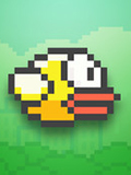 Flappy Bird Creator Plans to Put App Back on App Stores