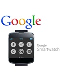 Alleged Specs of Google Smartwatch Leaked, Expected Launch in June