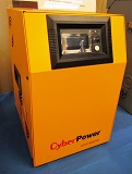 CyberPower, Nanotec Introduce New Power Management Solutions to PH
