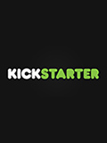 Kickstarter has Raised Over US$1 Billion from Over 5.7 Million Backers
