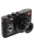 Limited Edition Hello Kitty x Playboy Leica C is Limited to 10 Units