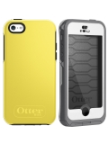 OtterBox Unleashes Preserver Series and Symmetry Series