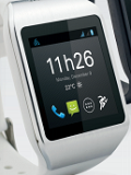 Polaroid Topaz Smartwatch Arriving Soon in the Philippines (Updated)