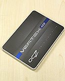 OCZ Vertex 460 (240GB) - Dawn of a New Era?