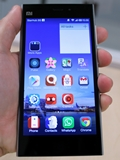 Xiaomi Mi 3 - A Flagship Smartphone That Doesn't Cost a Bomb