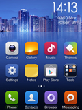 The Complete Guide to Xiaomi's MIUI V5 OS