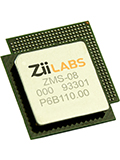 Patent Wars: ZiiLabs Files Patent Infingement Lawsuit Against Apple and Samsung