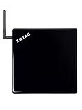 Zotac ZBOX IQ01 Mini-PC