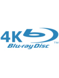 BDA Approves 4K Blu-ray Discs, Standard to Finalize by End of This Year