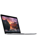 Apple MacBook Pro 15-inch with Retina Display (2GHz Core i7)