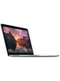 Apple MacBook Pro 15-inch with Retina Display (2.3GHz Core i7)