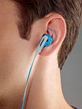 Atlas Sound & Vision Announces Availability of New Bose FreeStyle Earbuds