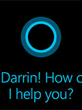 Windows Phone 8.1's Cortana Will Not Be Available in APAC at Launch