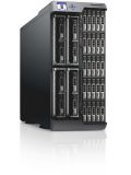 Dell PowerEdge VRTX Achieves Worldwide Customer Adoption