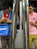 Plans to Ease in Fourth Singapore Mobile Operator Underway