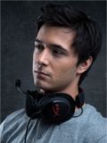 HyperX Announces Cloud Gaming Headset