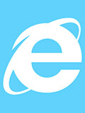 How-to: Enable Enterprise Mode in Internet Explorer 11