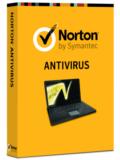 Norton Antivirus (2014) (2 years, 1 PC)