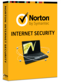 Norton Internet Security (2014) (2 years, 1 PC)