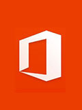 Microsoft: Touch-friendly Modern Office Development Is Progressing Smoothly