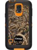 OtterBox Safeguards Your Galaxy S5 with Its Protective Cases