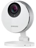 Samsung Techwin Releases SNH-P6410BN Full 1080p HD Pro SmartCam