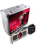 Sapphire R9 295X2 8GB GDDR5 OC