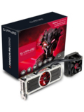 Sapphire R9 295X2 8GB GDDR5