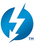 Thunderbolt Networking Coming to Windows PCs Soon