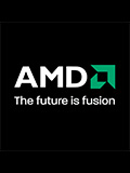 AMD Rumored to be Teaming Up with Toshiba to Produce SSDs